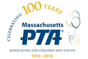pta%20100th%20celebration%20logo