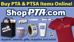 Shop PTA