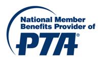 mbp-logo