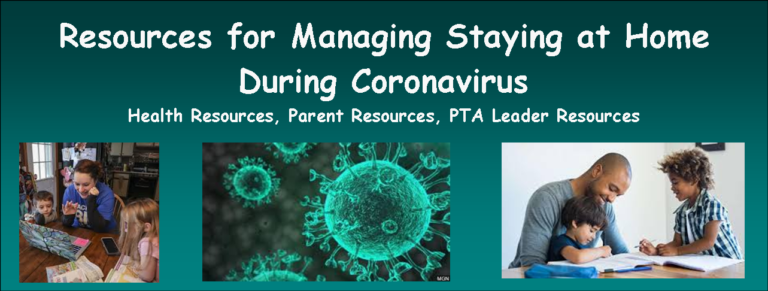 20.04.01 Covid Resource Page Banner