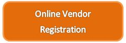 online vendor