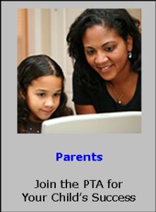 parents-join
