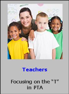 teachers-join