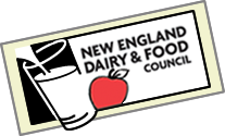 ne-dairy-and-food-council-logo