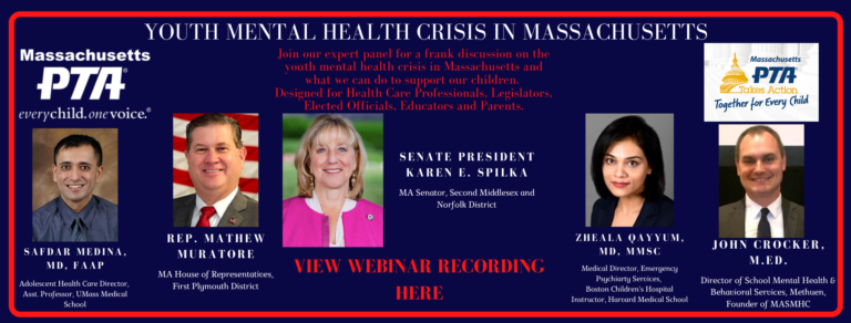 21.04.29 Youth Mental Health Crisis Panel Recording
