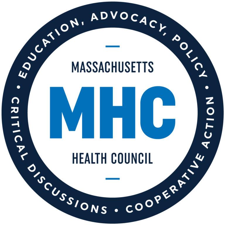 MHC-Logo-2C