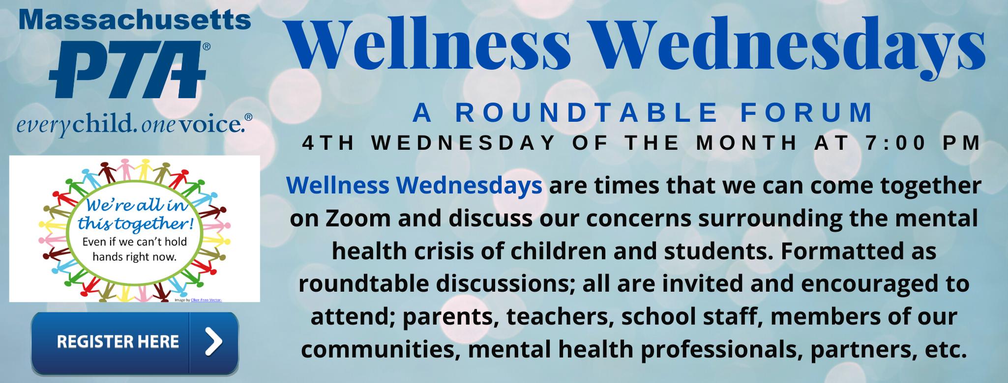 Wellness Wednesdays Banner (1)