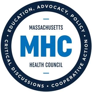 MA Health Council Logo 300×300