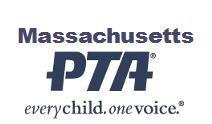 Massachusetts PTA